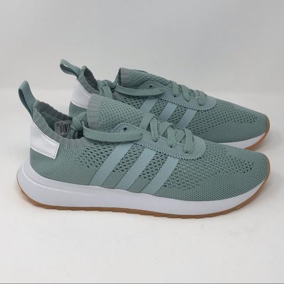 de6239eee Adidas Originals FLB Runner Shoes - Women